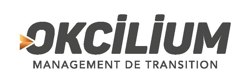 OKCILIUM
